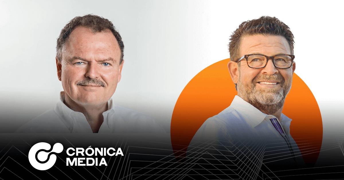 Ricardo Bours Castelo deja candidatura a Gubernatura de Sonora