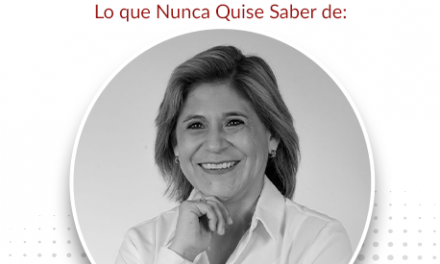 LONQS Sandra Pámanes