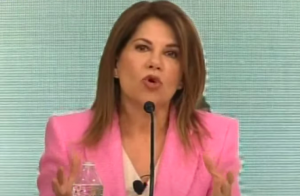 Carolina Garza