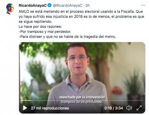 Ricardo Anaya 1