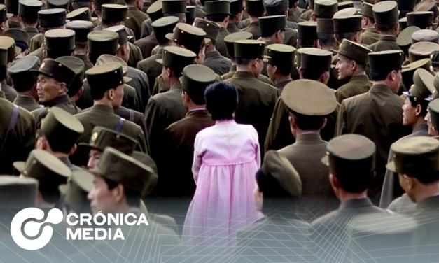 ¿Qué está pasando en Corea del Norte? Sufrimiento, abuso, castigos y muertes.