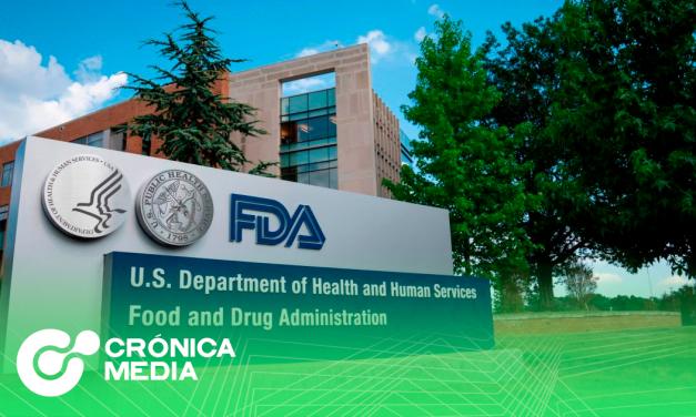 La FDA aprueba nuevo medicamento contra el Alzhéimer