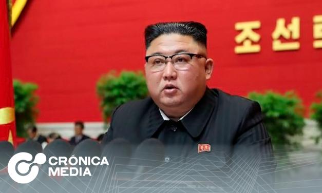 Corea del norte prohibe el uso de jeans ajustados y cortes de cabello antisocialistas