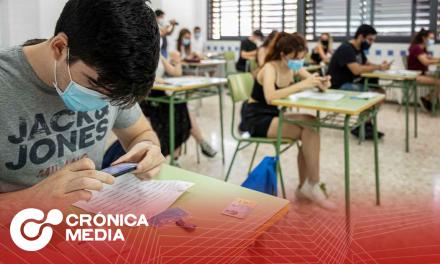 Se anuncia reactivación educativa en el estado de Nuevo León