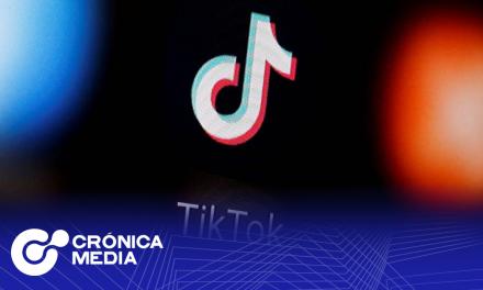 TikTok está probando una nueva función para comprar videos personalizados de influencers.