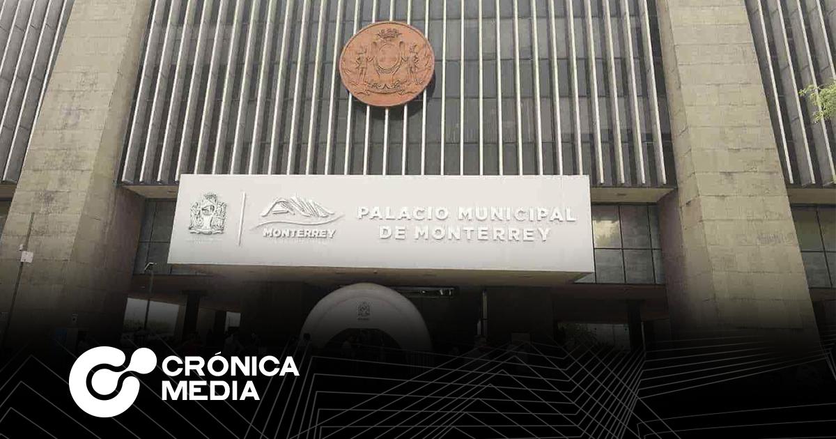 Anuncian arranque de Transición de administraciones en Monterrey