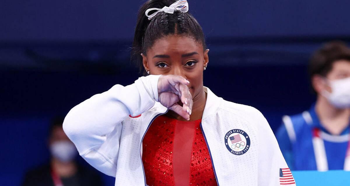 Simone-Biles-se-retira-de-la-final-de-gimnasia-en-equipos-por-salud-mental-1