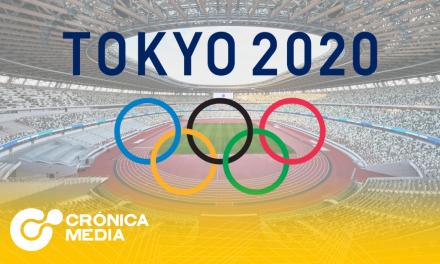 Juegos Olímpicos Tokio 2020: Todo lo que debes de saber