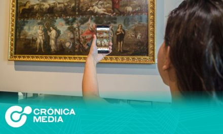 3 Museos estrena experiencias virtuales para este verano