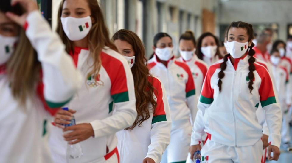 atletas-mexicanos-tokio-2020