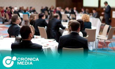 El turismo de reuniones se tornará en un negocio híbrido a consecuencia de la pandemia.