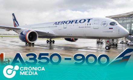 La posible llegada de Aeroflot a Cancún duplicaría el mercado de turistas provenientes de Rusia