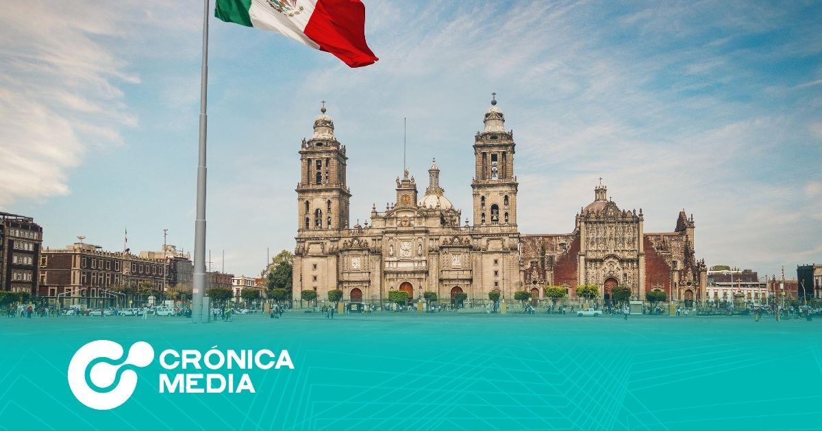México perderá 60 mdd al mes por restricciones de Reino Unido, prevé el Consejo Mundial del Viajes y Turismo (WTTC).