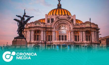 El PIB Turístico de México muestra una tendencia a recuperarse durante el primer trimestre del presente año