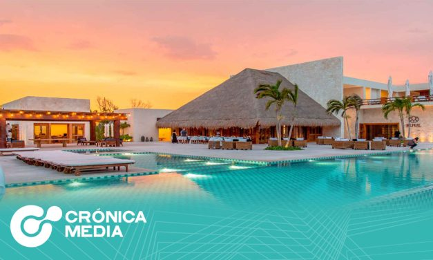 """Lanzará Asociación Mexicana de Hoteles y Moteles """"El Buen Fin Hotelero"""""""