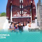 Tamaulipas participará en Tianguis Turístico México 2021