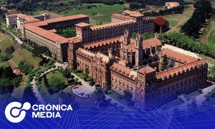 El Tec de Monterrey y el Gobierno de Cantabria abrirán HUB de innovación